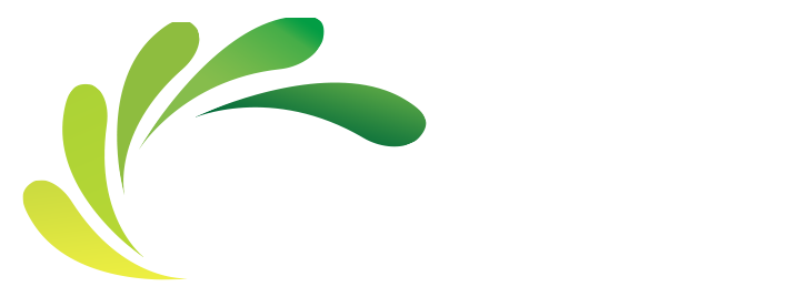 Green Invest